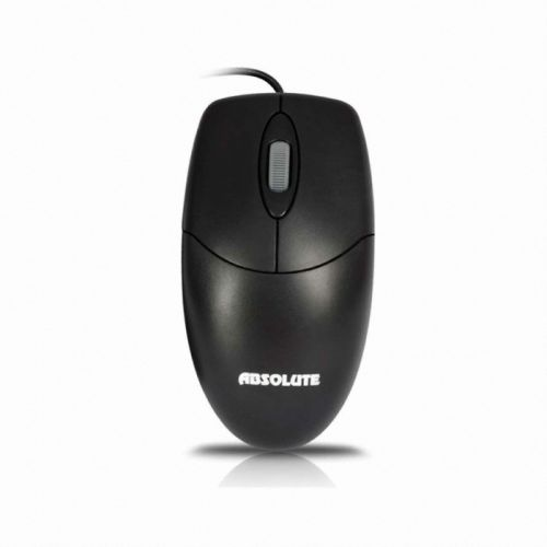 ABKO 앱코 GAMING M4 MOUSE PLUS USB 게이밍마우스