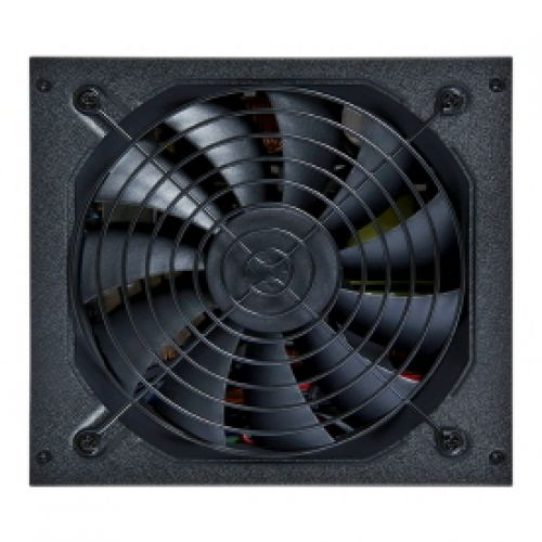 마이크로닉스 CASLON BTC 1000W 80Plus Bronze for Mining