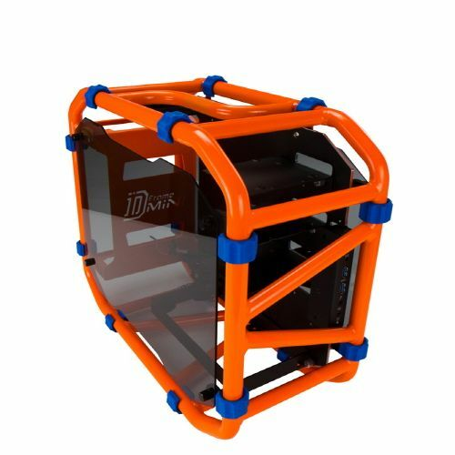 INWIN D-Frame mini Orange (한정판)
