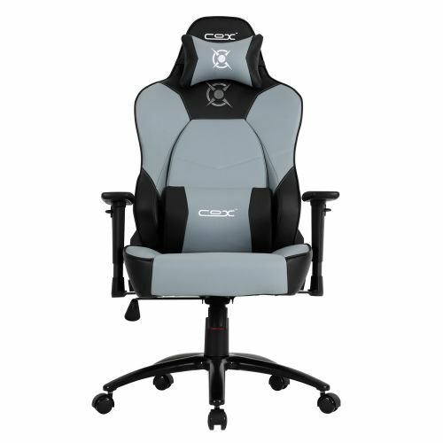 COX VOYAGER GAMING CHAIR