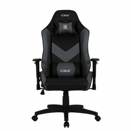 COX CARNIVAL GAMING CHAIR