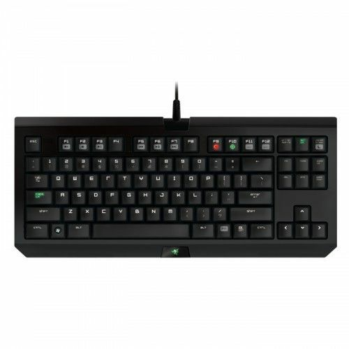 Razer Blackwidow Tournament 2014 KR